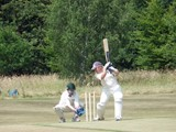 Clean-bowled-by-Simon-Lee_edited-1.jpg