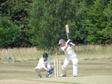 Clean-bowled-by-Simon-Lee_edited-1Cassidy.jpg